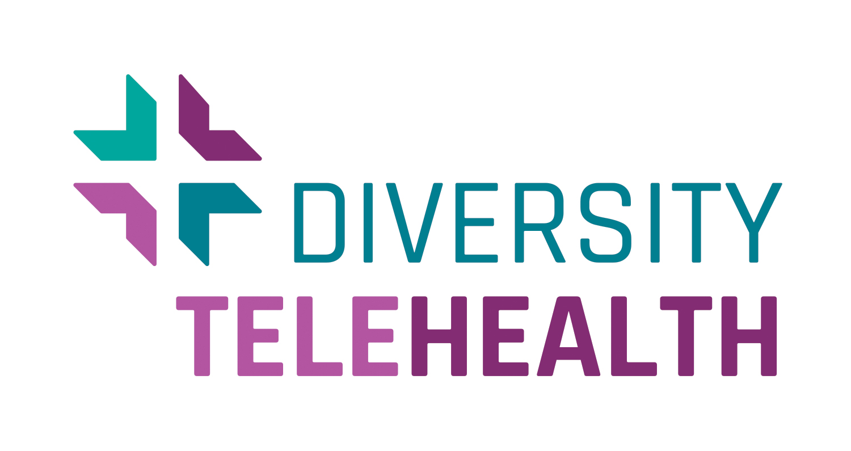 Diversity Telehealth, LLC.